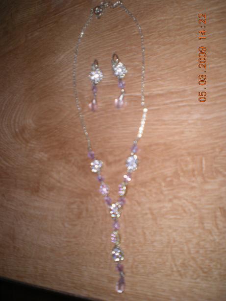 Totul despre bijuterii 7b10