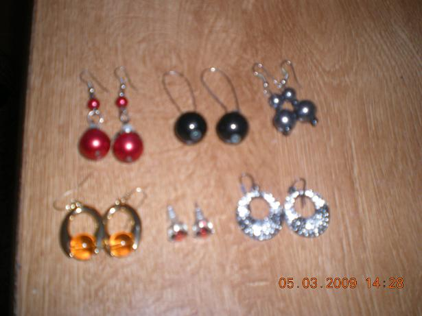 Totul despre bijuterii 8b10