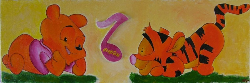 [Regle n°0] Concours de production artistique Archives 6 (saison 3 semaines 1 à 10) Cassio11
