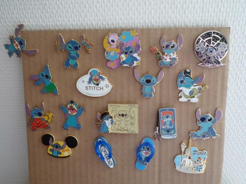 Lilo & Stitch P1030712