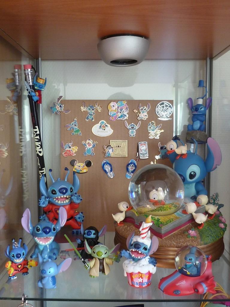 Lilo & Stitch P1030713