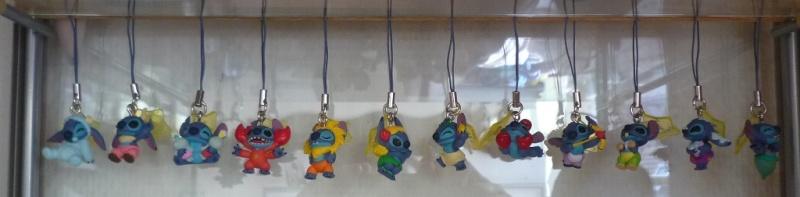 Lilo & Stitch P1030714