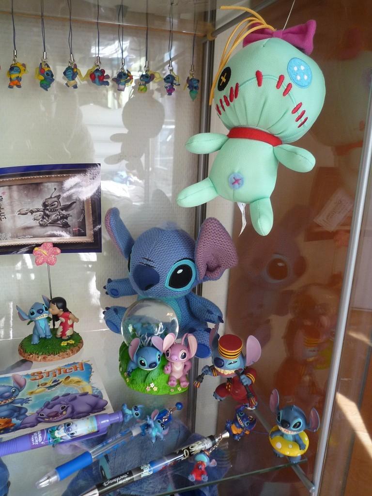 Lilo & Stitch P1030715