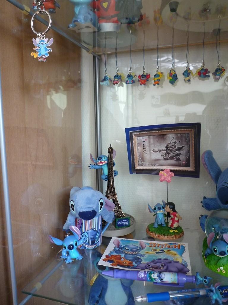 Lilo & Stitch P1030716