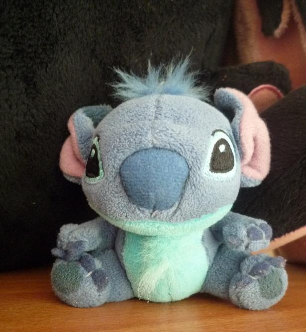 Lilo & Stitch P1030813