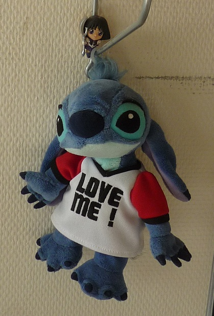 Lilo & Stitch P1030816