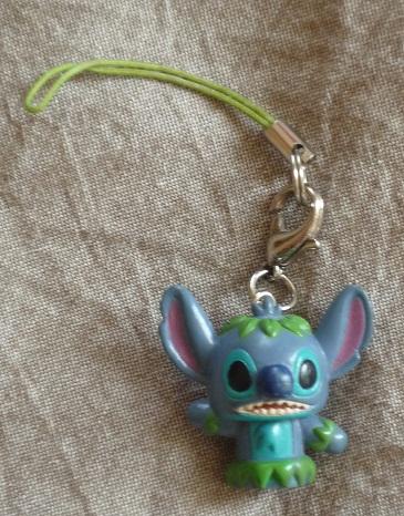 Lilo & Stitch P1030817