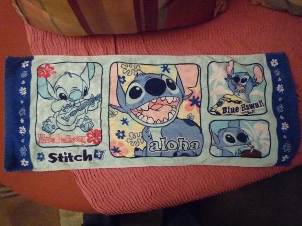 Lilo & Stitch P1030819