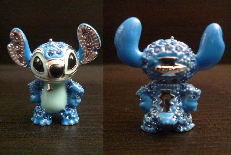 Lilo & Stitch - Page 3 P1040611