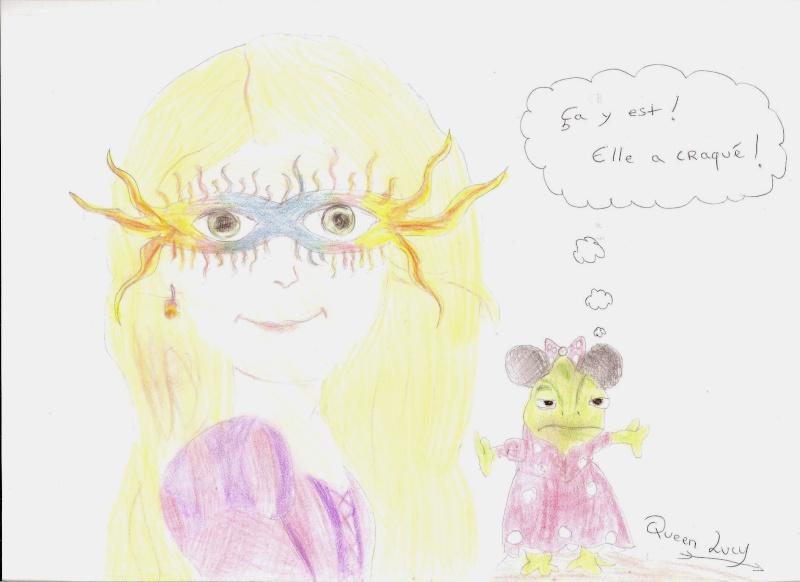 [Regle n°0] Concours de production artistique Archives 6 (saison 3 semaines 1 à 10) Queen_10