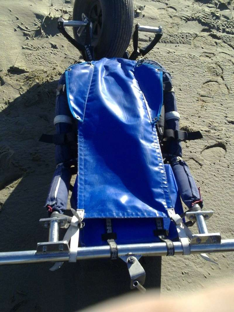 A VENDRE BUGGY Buggy411