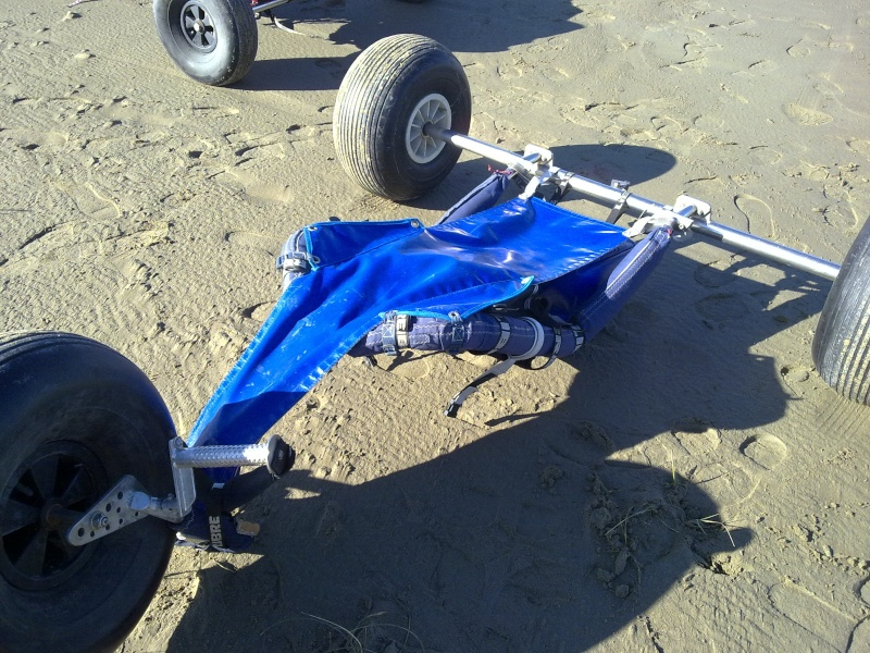 A VENDRE BUGGY Buggy511