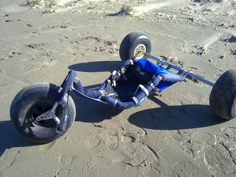 A VENDRE BUGGY Buggy_13