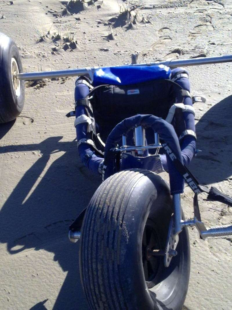 A VENDRE BUGGY Buggy_15