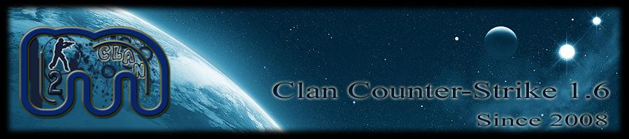 M2.clan
