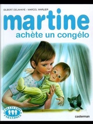 Martine, 2 qui la tienne..... Diapos14