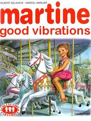 Martine, 2 qui la tienne..... Martin15
