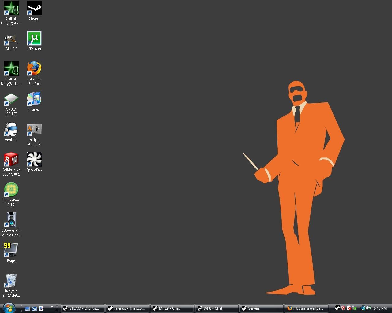 Post Yer Desktop Pics - Page 4 New_wa10