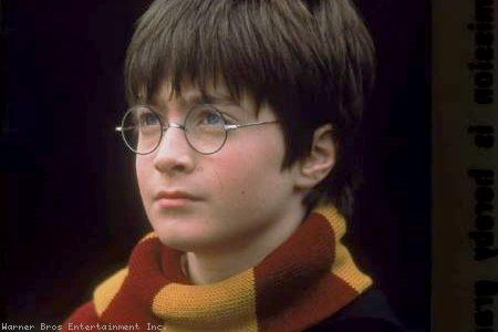 Ces enfants acteurs qui nous impressionnent Harry-10