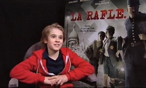 Ces enfants acteurs qui nous impressionnent - Page 2 La_raf12