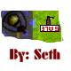 A SALE SIGN! :D Seth_s10
