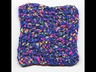 un blog de crocheteuse Carr--10