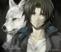 Anzu Hatsu... Wolf_s10