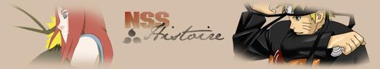 → Histoire ← Histoi10