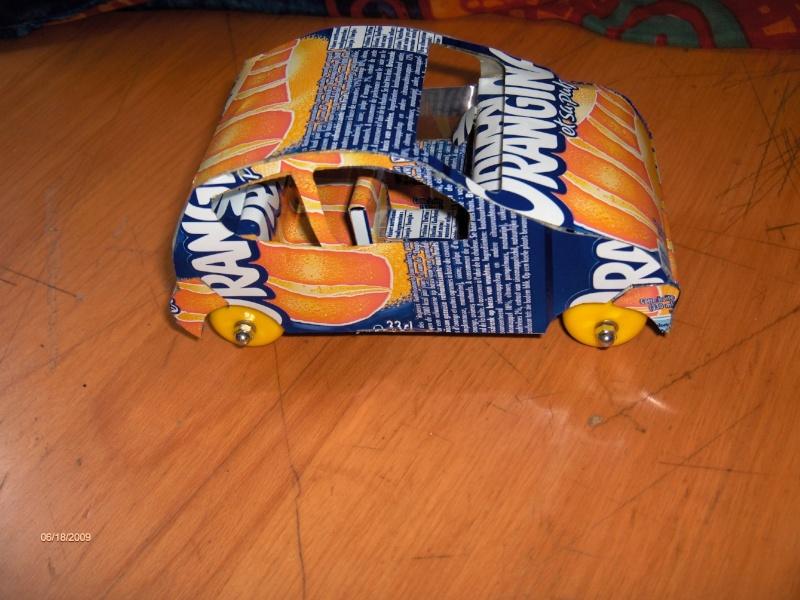Un petit essaie pour la mini Cars'box 1c Hpim3912