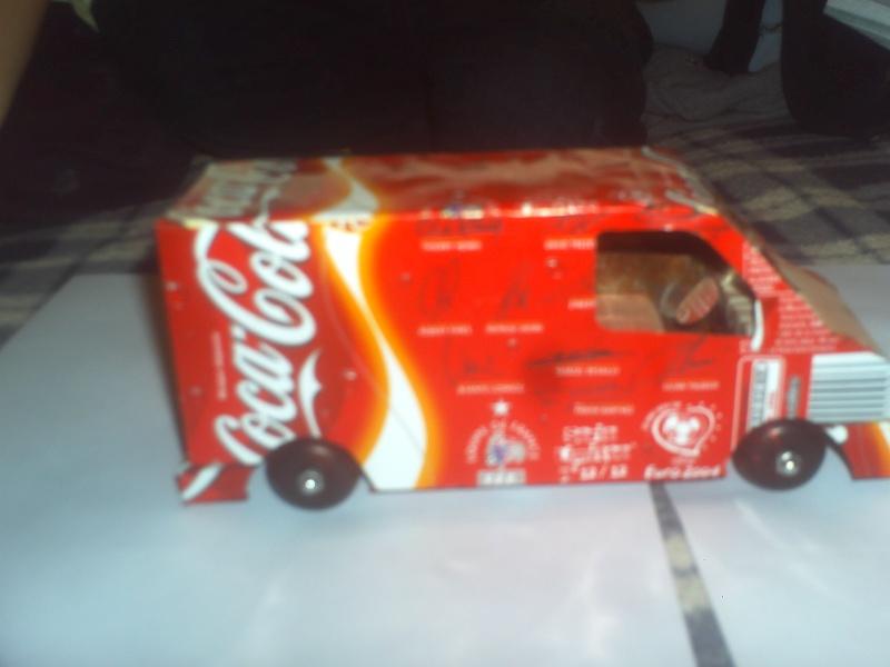 Galerie n°3 de Cars'Box Pict0012