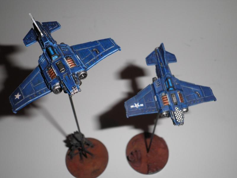 Concours 17 - Formation de véhicules/aériens - Page 3 Lt_boy10