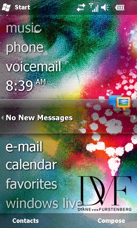 ROM Preview 6.5 build 21812 Screen10