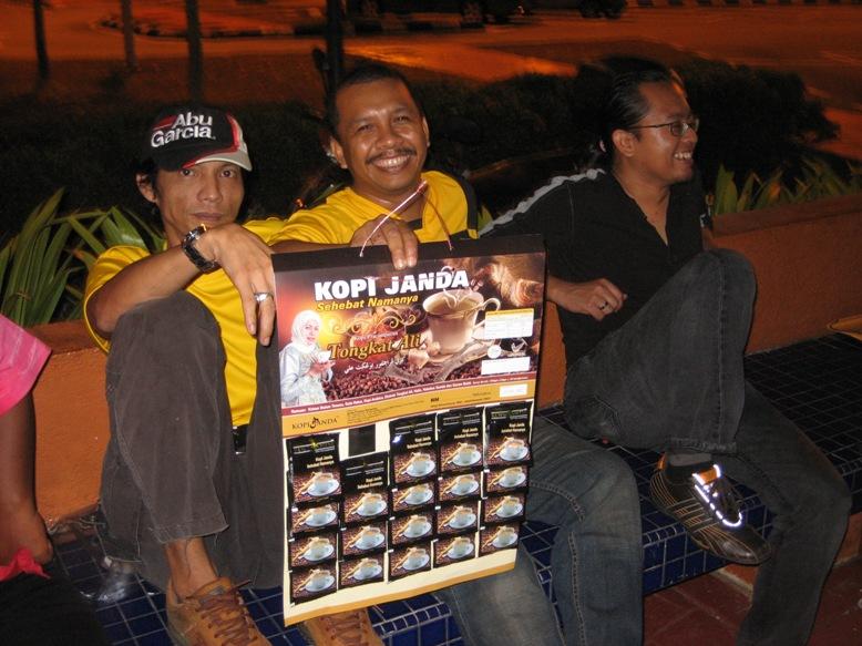 Awan Besar didn't see us coming 1 Img_0010
