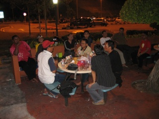 Awan Besar didn't see us coming 1 Img_0011