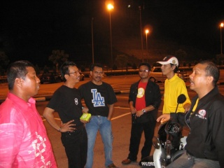 Awan Besar didn't see us coming 1 Img_0012