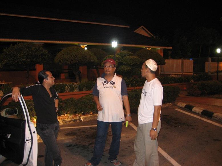 Awan Besar didn't see us coming 1 Img_0013