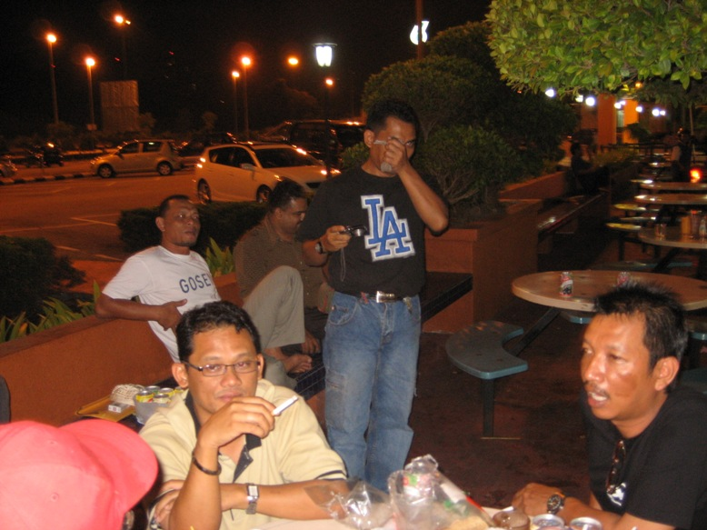 Awan Besar didn't see us coming 1 Img_0014