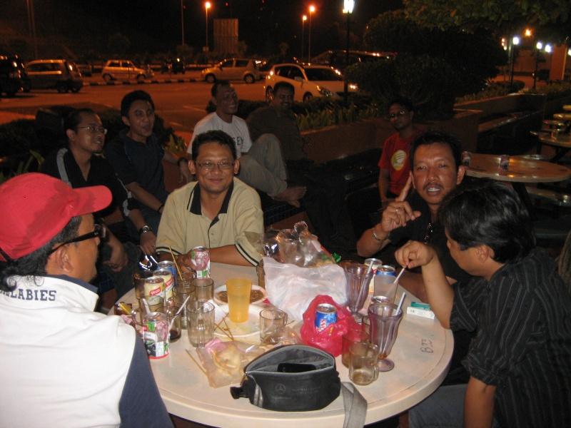 Awan Besar didn't see us coming 1 Img_0015