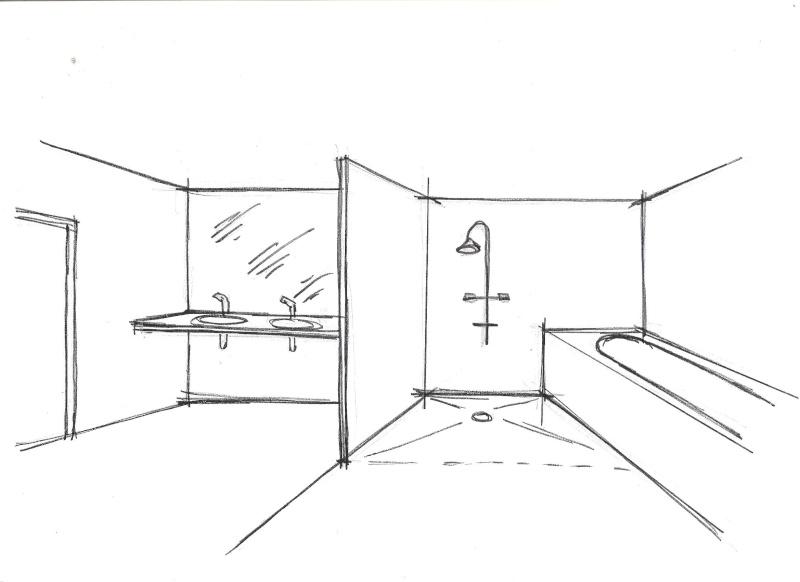 besoin de vos conseils pour projet salle de bain 001_313