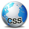 CSS3.info Returns to their old style Css10