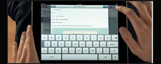 The ipad goes official Dasdsa10