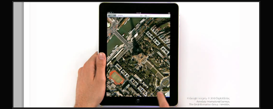 The ipad goes official Dasdsa11