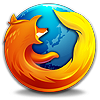 Version 4.0 of Firefox coming. Firefo10