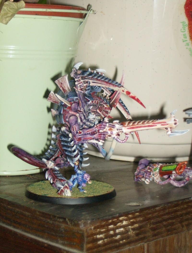 Figurines à vendre Hpim4611