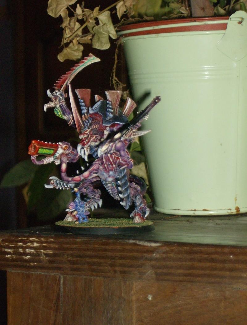 Figurines à vendre Hpim4614