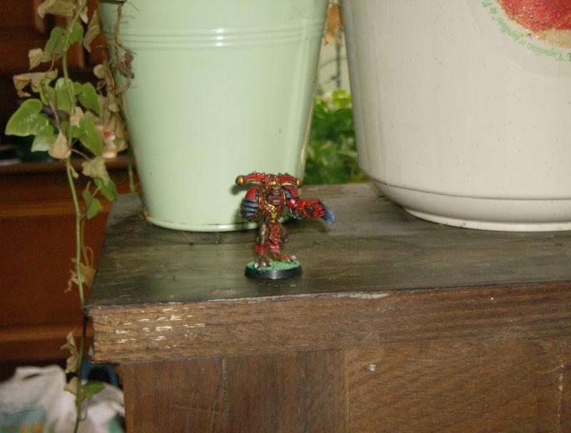 Figurines à vendre Hpim4616