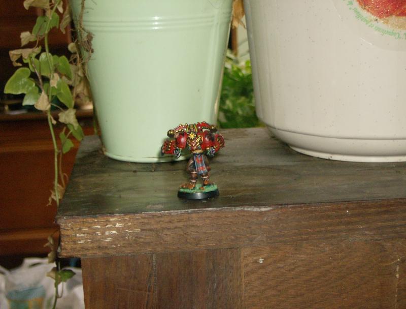 Figurines à vendre Hpim4617