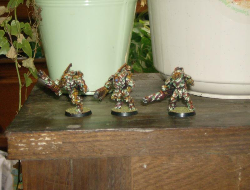 Figurines à vendre Hpim4618