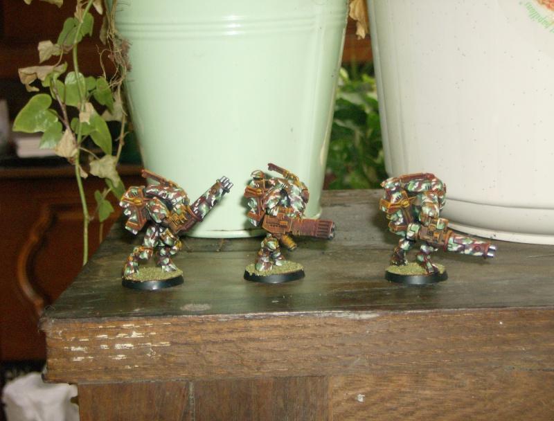Figurines à vendre Hpim4619