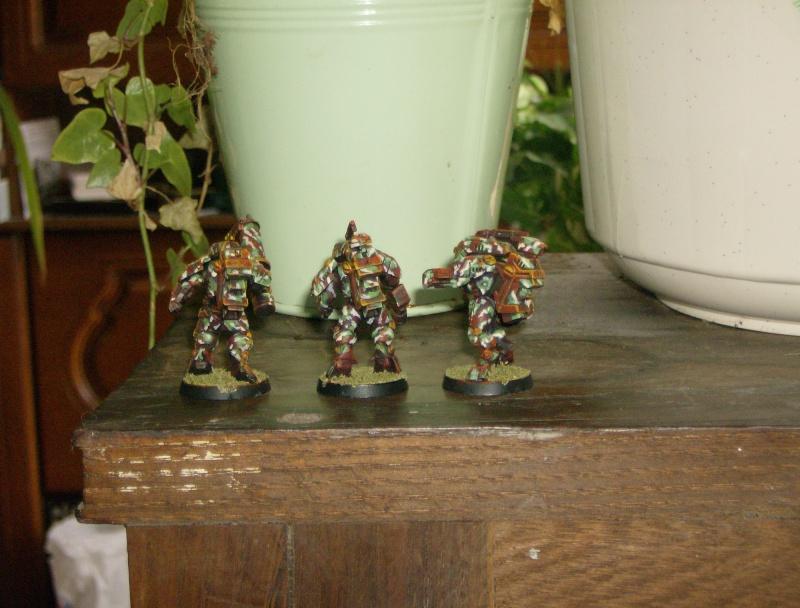 Figurines à vendre Hpim4620